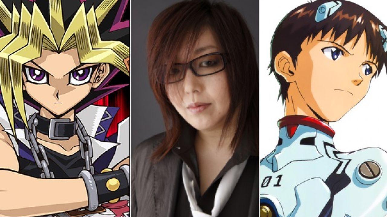 Coronavirus, la doppiatrice Megumi Ogata riprende i fan: 'Le lamentele non ci aiutano'
