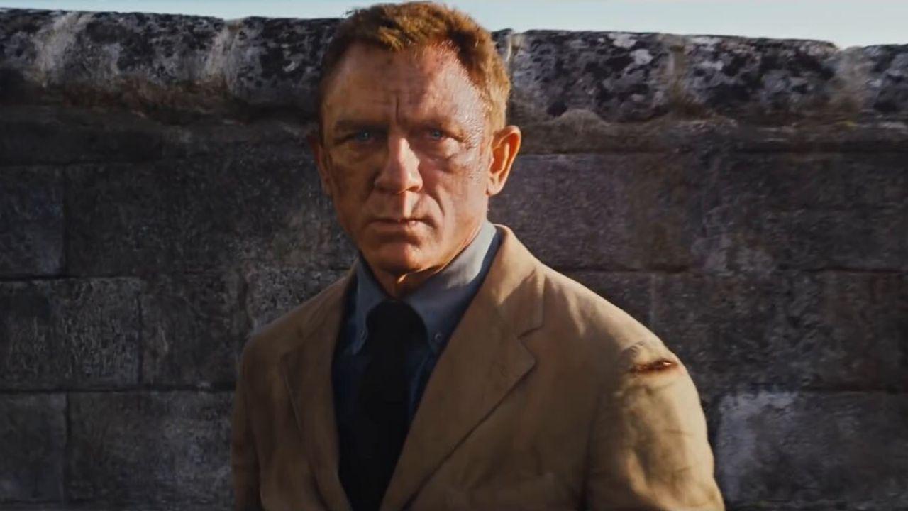 Coronavirus, i fan di 007 chiedono di rimandare l'uscita di No Time do Die
