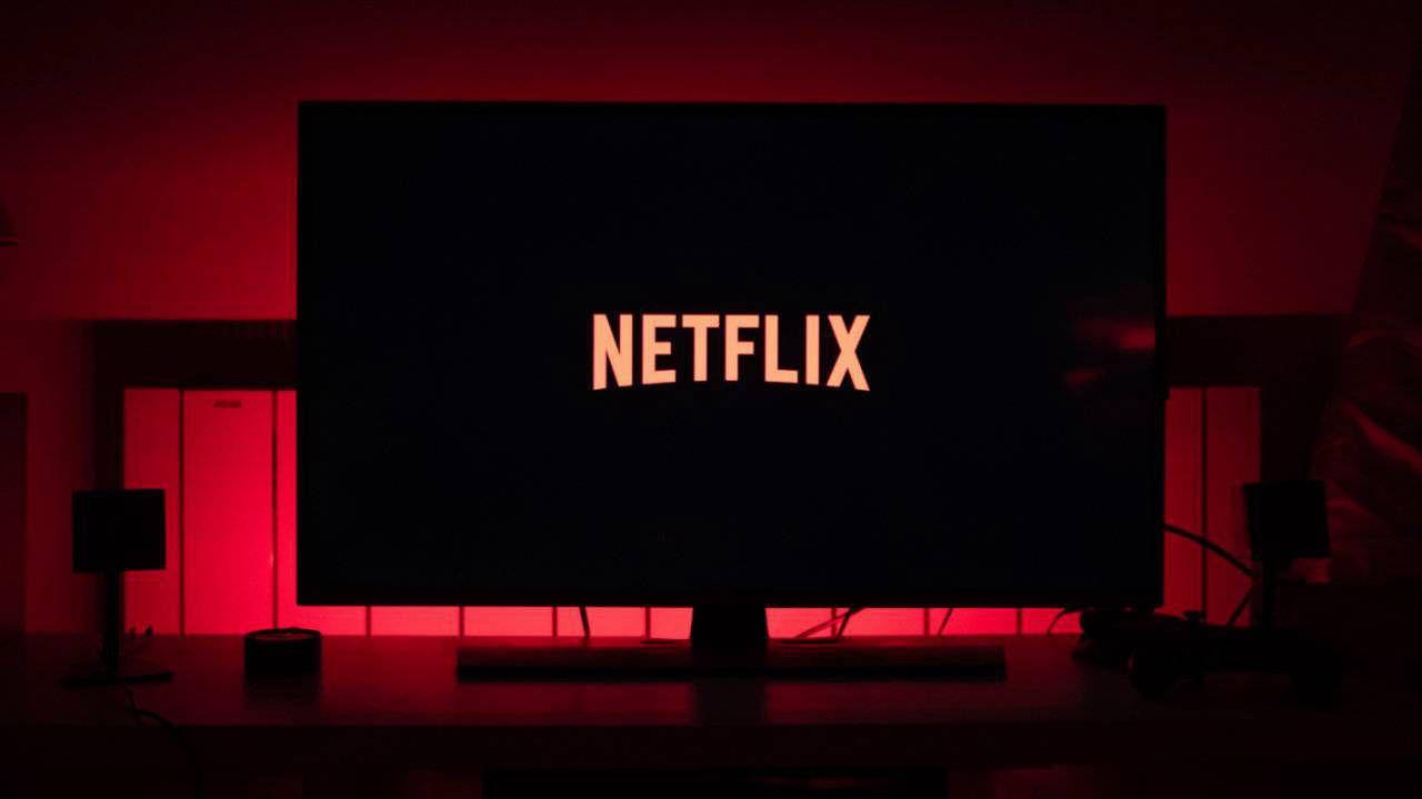 Coronavirus, Netflix riduce la qualità dello streaming in Italia e tutta l'UE