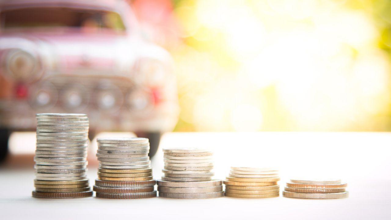 Coronavirus e RC auto: sospensione dei pagamenti per 8 milioni di automobilisti?