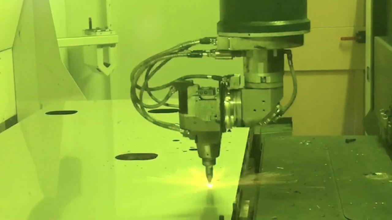 Coronavirus: SEAT pronta a costruire 300 ventilatori al giorno a Martorell