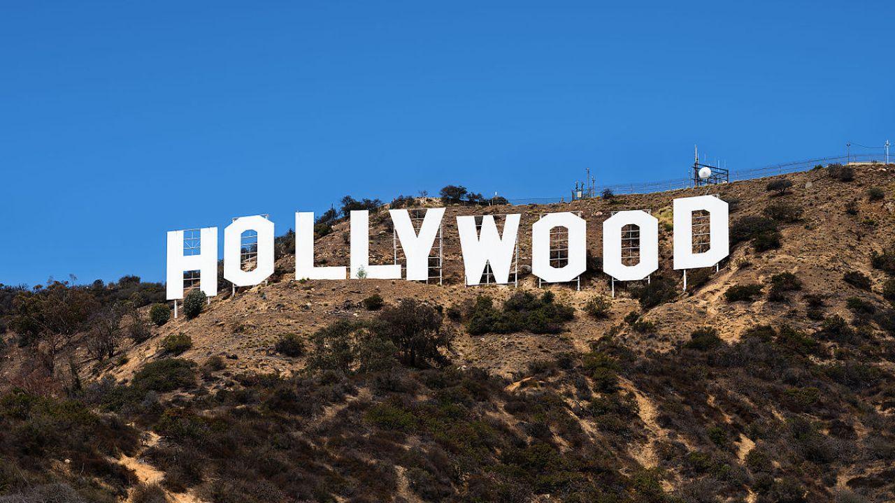 Coronavirus: negli USA aiuti per 15 miliardi ai cinema indipendenti