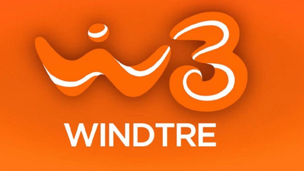 Coronavirus, Wind Tre regala 100 Gigabyte di internet per sette giorni