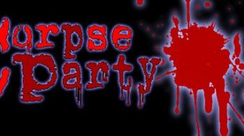 Corpse Party Blood Covered Repeated Fear ha una data di uscita giapponese