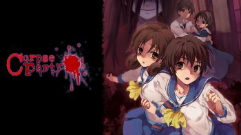 Corpse Party: nuovi screenshot per la versione Nintendo 3DS