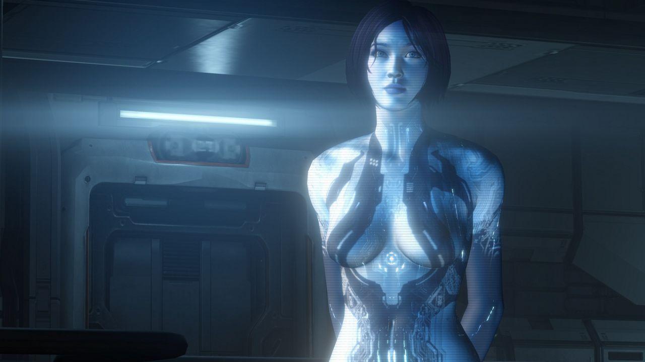 Cortana e le funzionalità DVR stanno per arrivare su Xbox One