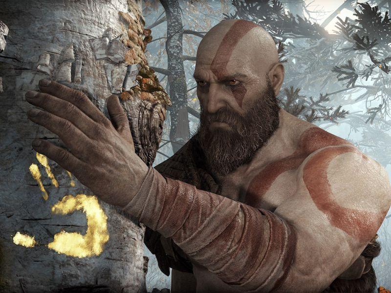 Cory Barlog ribadisce: non sono previsti DLC o espansioni per God of War
