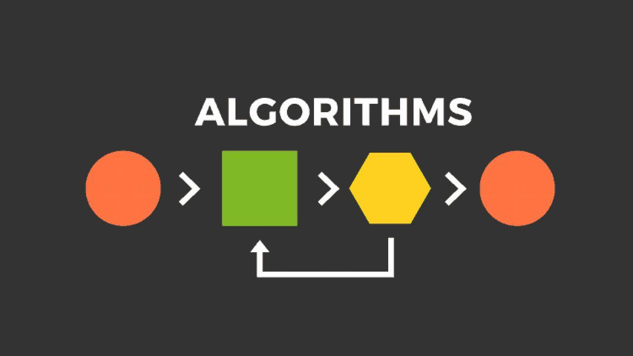 Cos'è un algoritmo? Il processo spiegato in modo semplice e facile