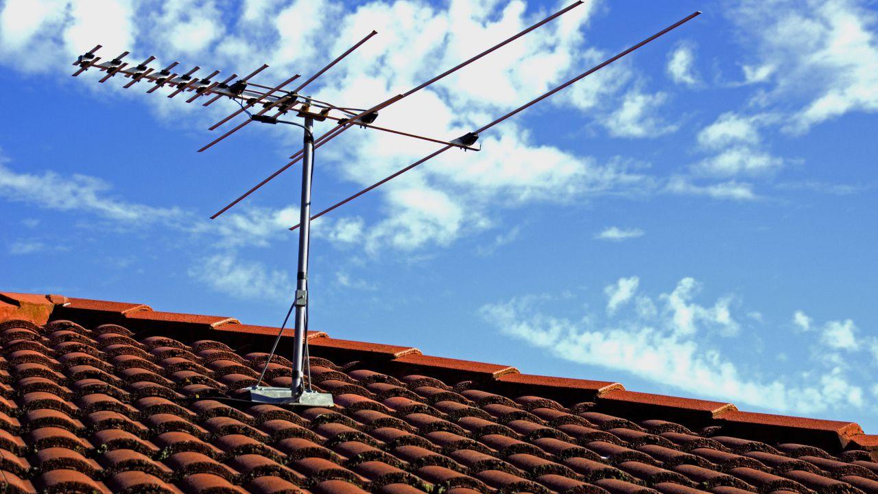 Cosa usare al posto dell'antenna? I trucchi per risparmiare per vedere la TV