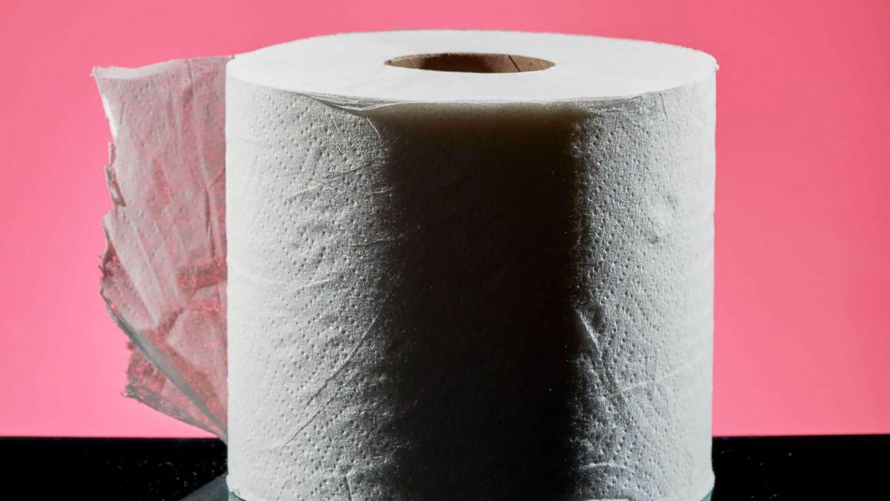 Cosa si usava per pulirsi le parti intime prima dell'invenzione della carta igienica?