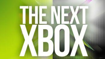 Cosa vorreste dalla Nuova Xbox?