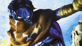 Cosa Vorreste nel nuovo episodio di Legacy of Kain?