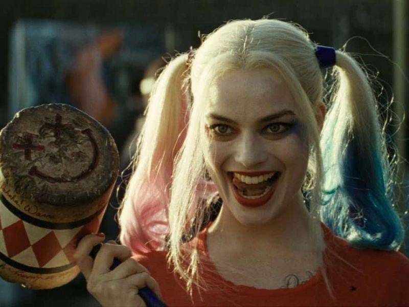 Cosa vuol dire Harley Quinn? La storia del personaggio DC interpretato da Margot Robbie