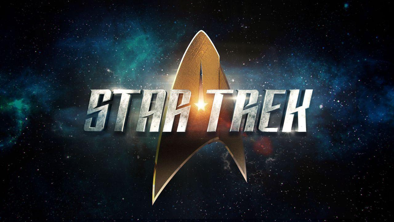 Cosa vuol dire Star Trek? Tutti i segreti sul titolo della serie