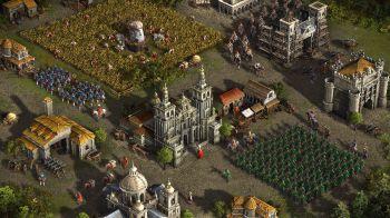 Cossacks 3 uscirà a settembre su PC