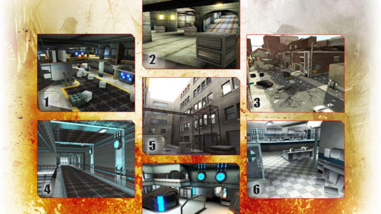 Counduit 2: possibili i DLC