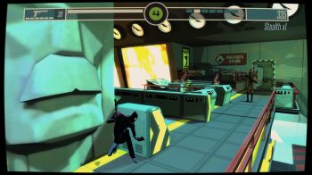 Counterspy - Video Recensione