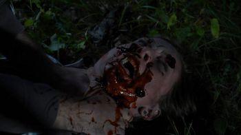 Countrycide: l'horror indipendente si arricchisce con i nuovi scatti