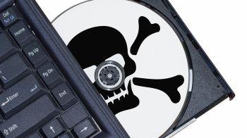 Craccata Denuvo, la protezione di Just Cause 3 e FIFA 16