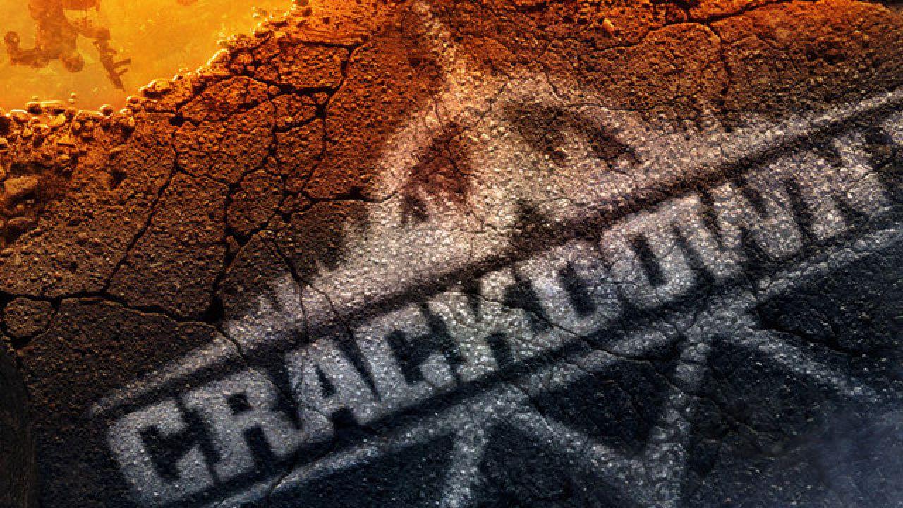 Crackdown 2: il DLC Toy Box freeza il gioco