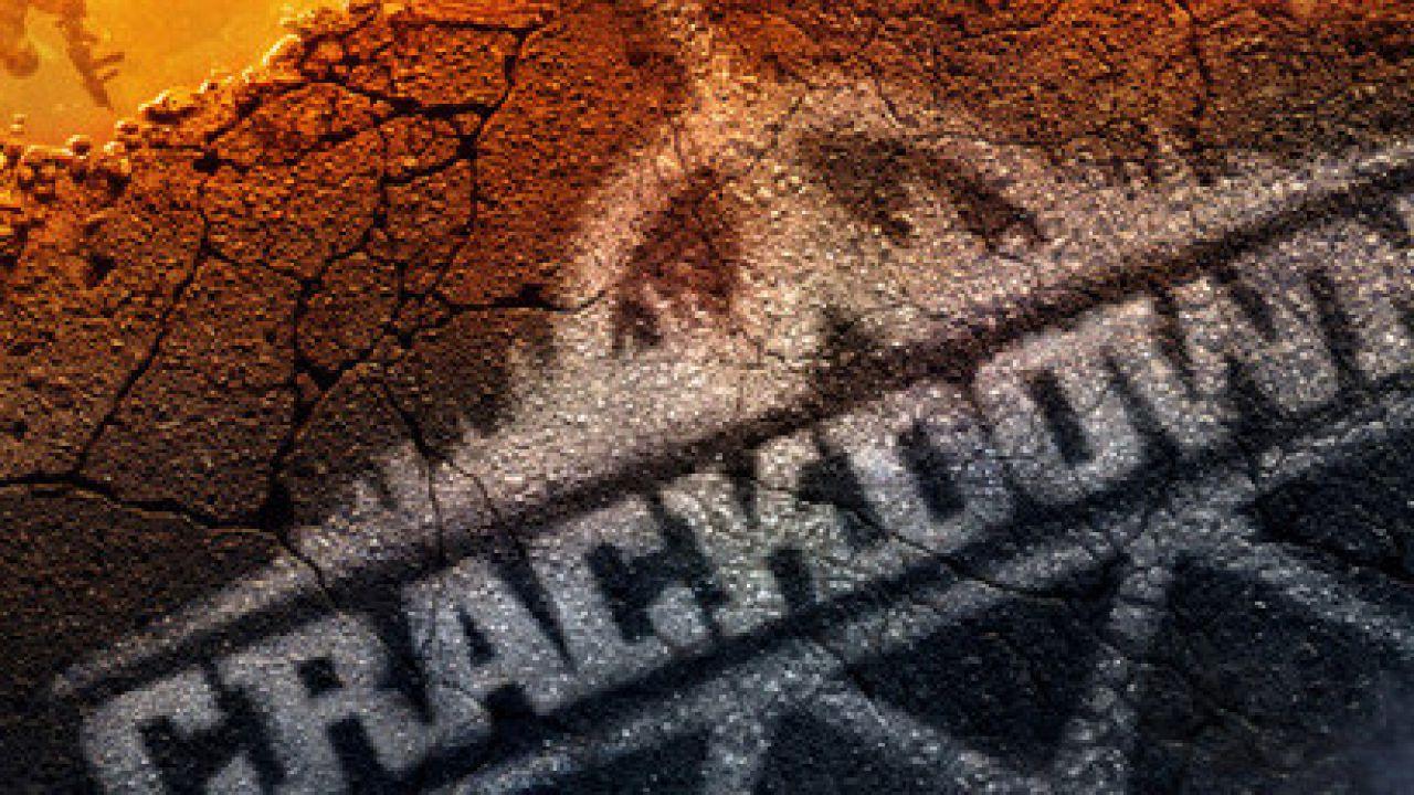 Crackdown 2, lo studio lavora su un action adventure basato su Unreal Engine 4