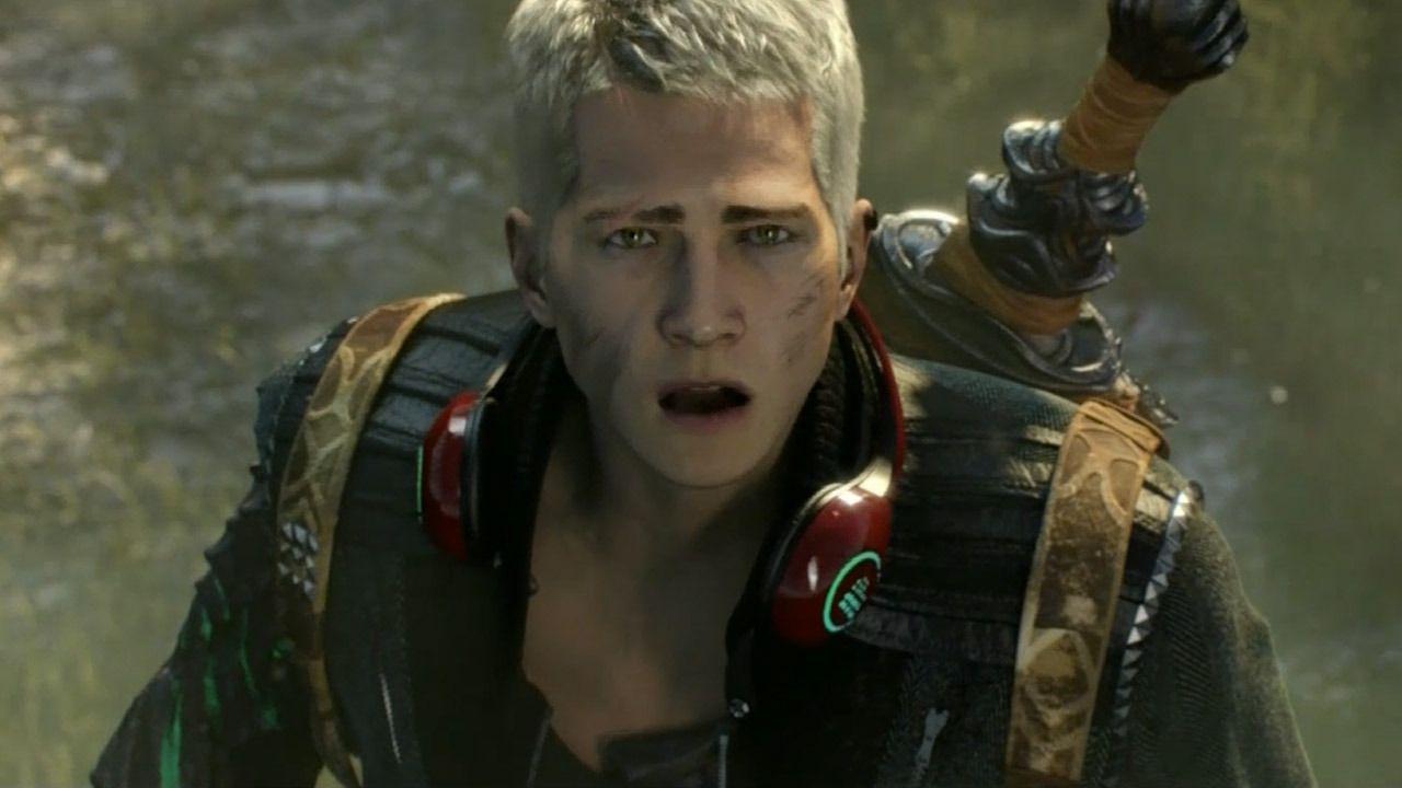 Crackdown e Scalebound salteranno l'E3