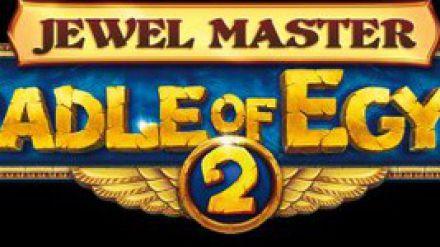 Cradle of Egypt 2 verrà rilasciato a Novembre per DS