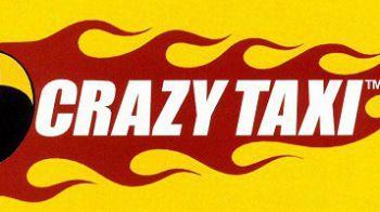 Crazy Taxi gratis su App Store per un periodo limitato