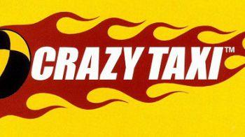 Crazy Taxi è ora disponibile anche su Android