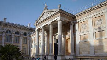 Creative Assembly ricrea la Battaglia delle Egadi per l'Ashmolean Museum