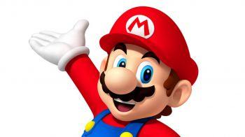 Cresce il valore delle azioni Nintendo dopo l'annuncio del reveal di Project NX