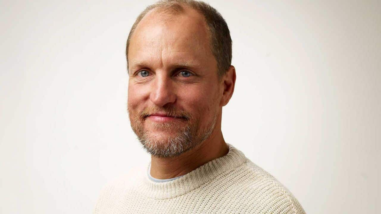 Crescere con un serial killer: ecco l'incredibile storia di Woody Harrelson