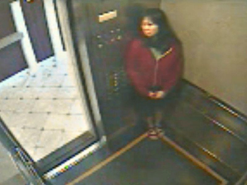 Crime Scene: The Vanishing at the Cecil Hotel, su Netflix la docuserie sul caso Elisa Lam