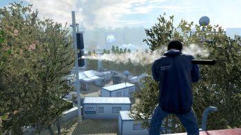 CrimeCraft si prepara per il rilascio americano