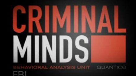 Criminal Minds 9: materiale promozionale dal diciannovesimo episodio, The Edge of Winter