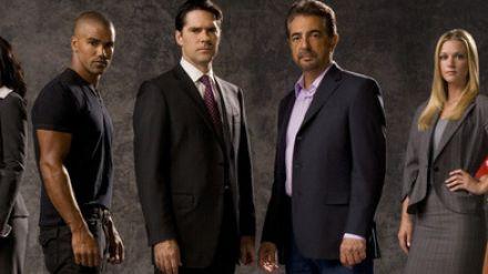 Criminal Minds 9: materiale promozionale dal ventesimo episodio, Blood Relations