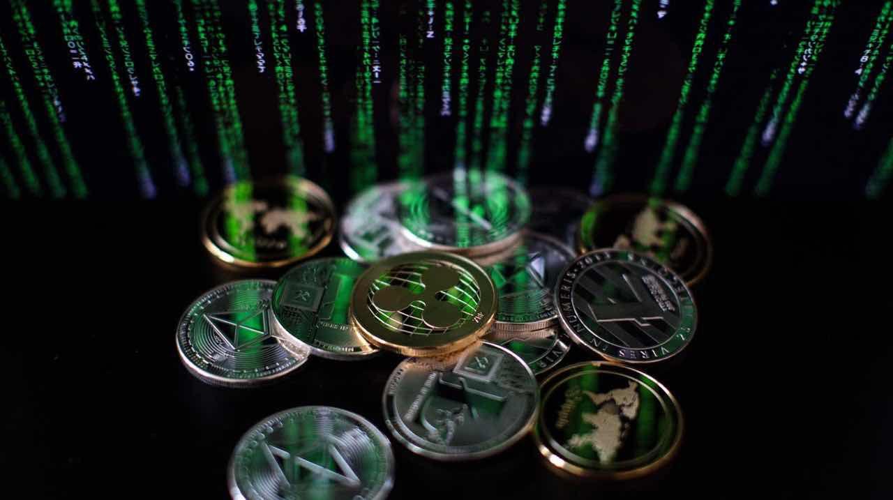 Criptovalute, il pugno cinese si sente: crollo totale per tutte le monete