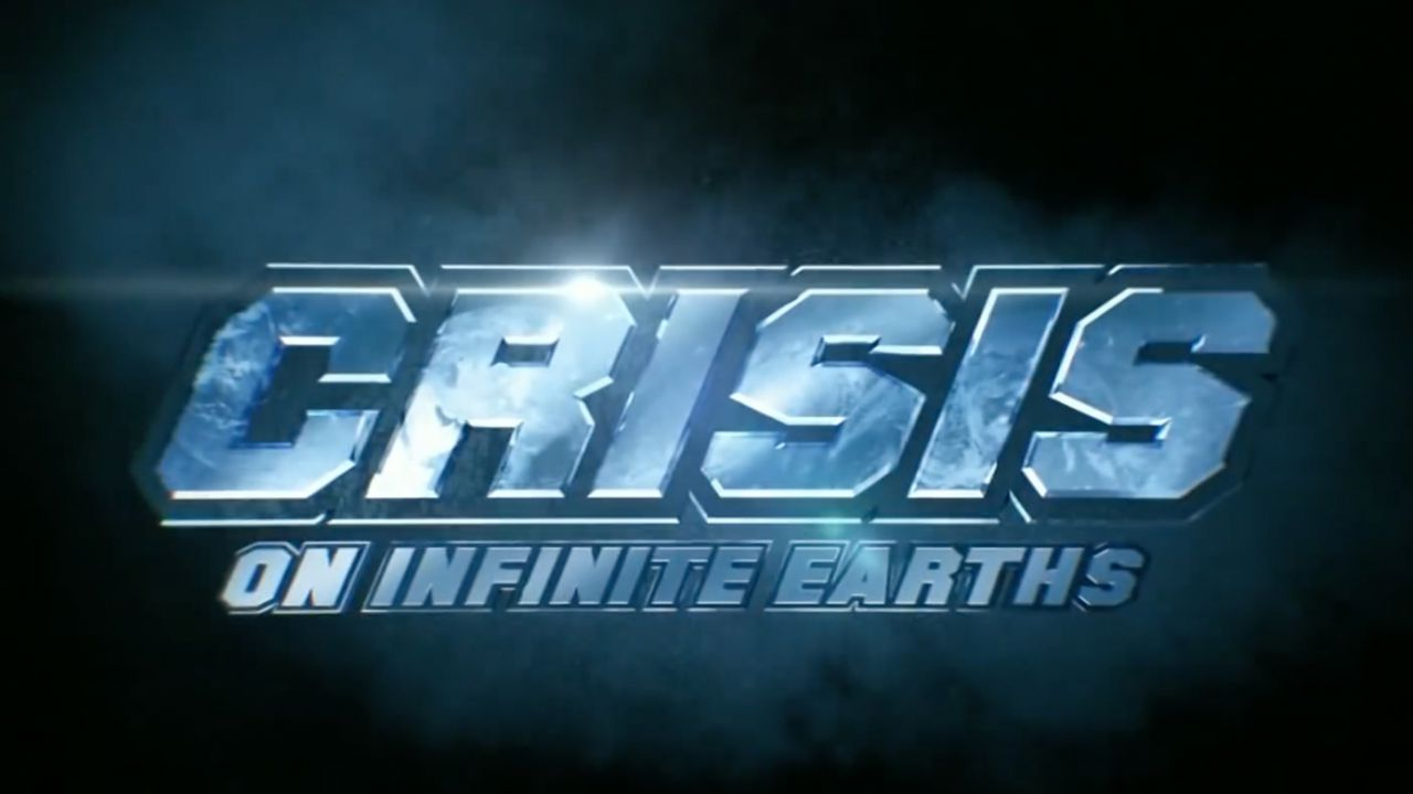 Crisis on Infinite Earths: il presidente di The CW anticipa la morte di un personaggio