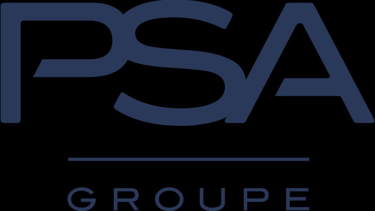 Crollo verticale per il Gruppo PSA: il 2020 è da dimenticare