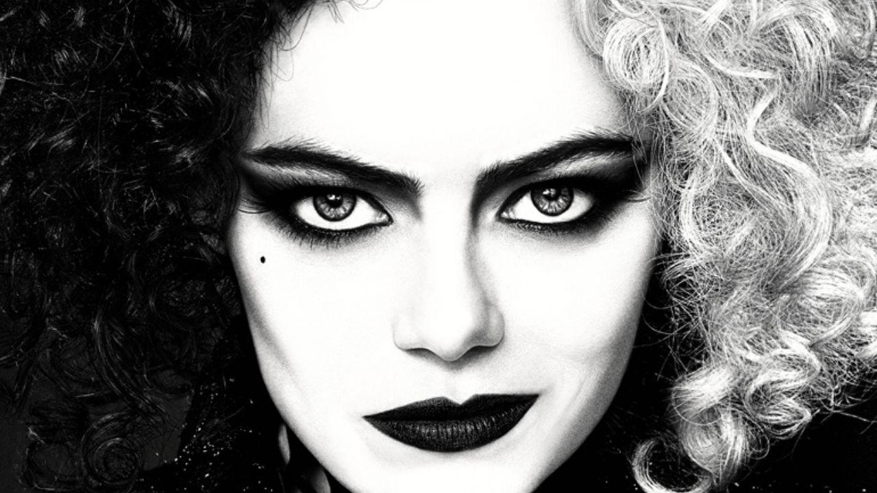 Cruella: il film con Emma Stone è un prequel de La Carica dei 101 con Glenn Close?