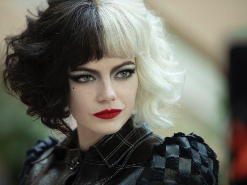 Cruella, il film con Emma Stone sarà classificato PG-13? Ecco perchè