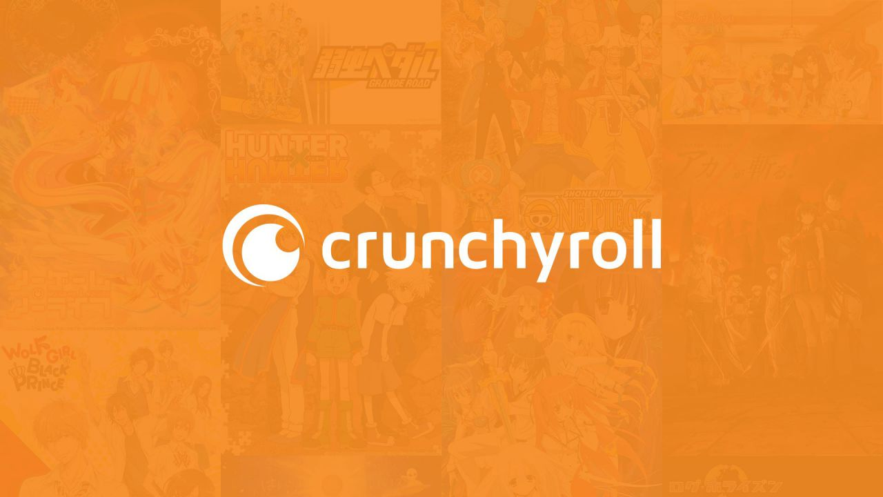 Crunchyroll: AT&T è in trattativa con Sony per vendere il servizio