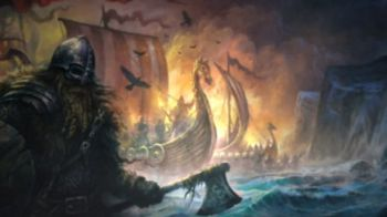 Crusader Kings 2: Svelata la data dell'espansione Way of Life
