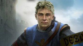 Crusader Kings 2: trailer per l'espansione Rajas of India
