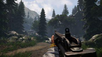 CryEngine: download gratis o con offerta libera