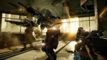 Crysis 1 e 2: il comparto multiplayer su PC sarà chiuso a causa di GameSpy