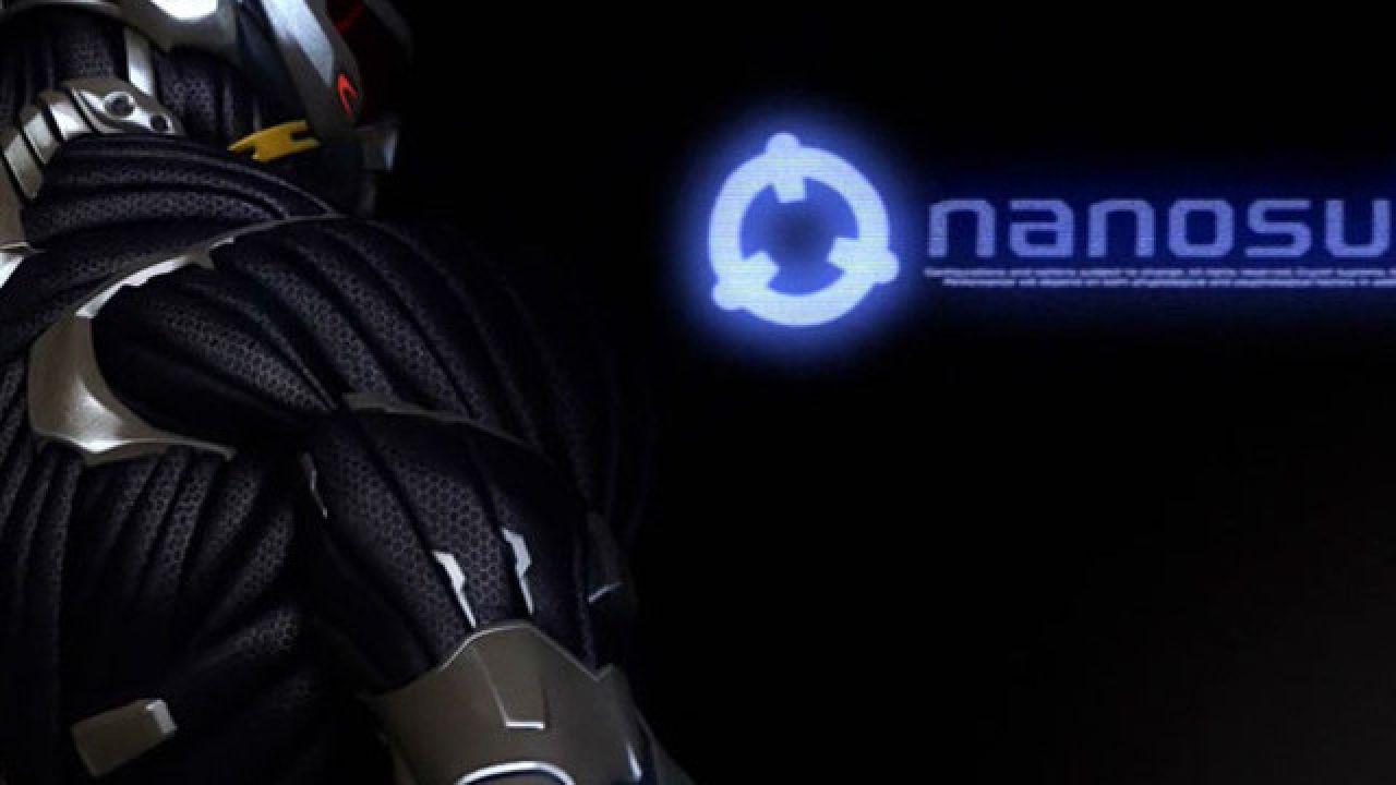 Crysis 2: l'aggiornamento grafico con supporto alle DirectX11 ora disponibile