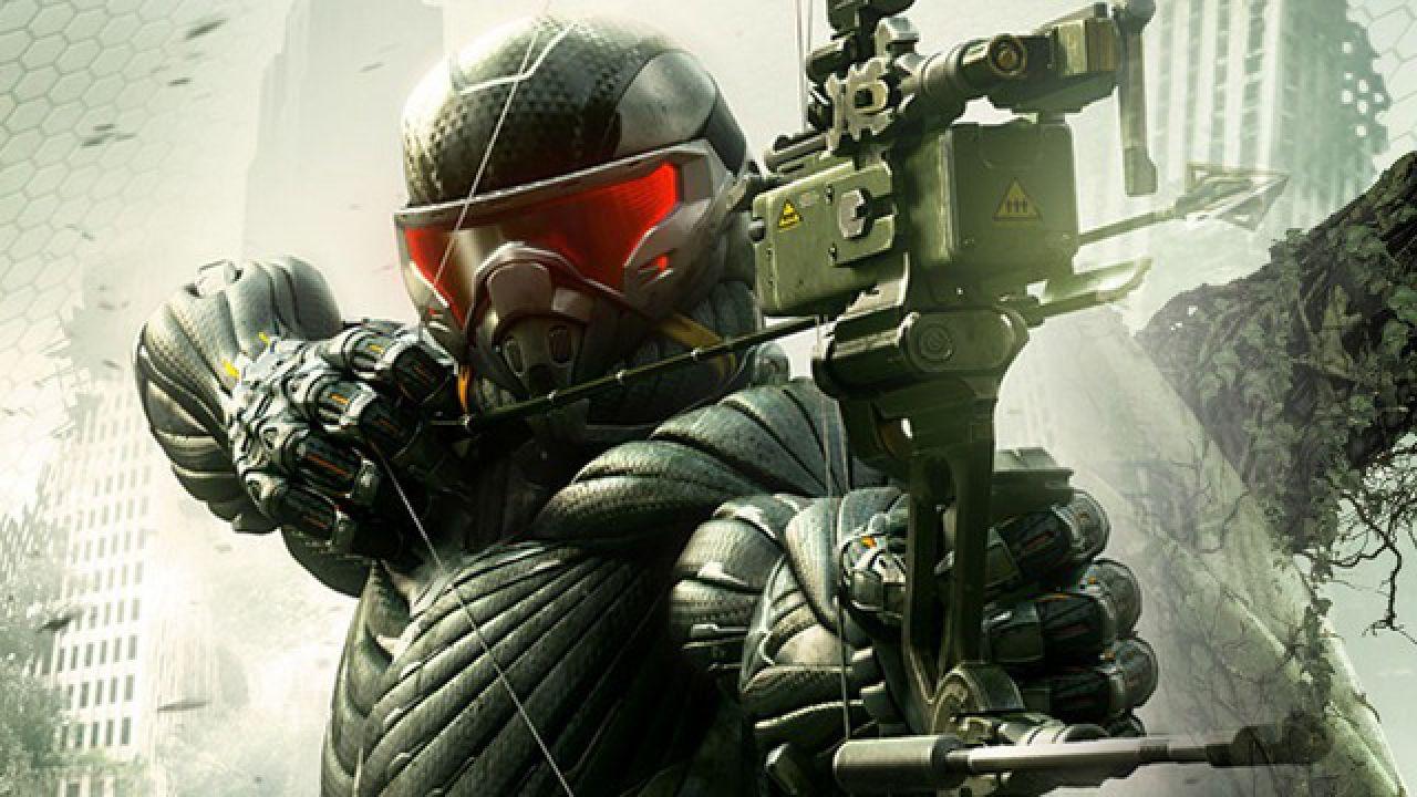 Crysis 3: un video riassume la trama dei precedenti episodi