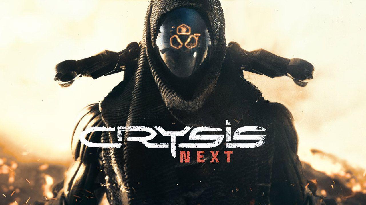 Crysis Battle Royale, Ryse nextgen e Robinson 2: nuovo leak sui giochi Crytek in sviluppo