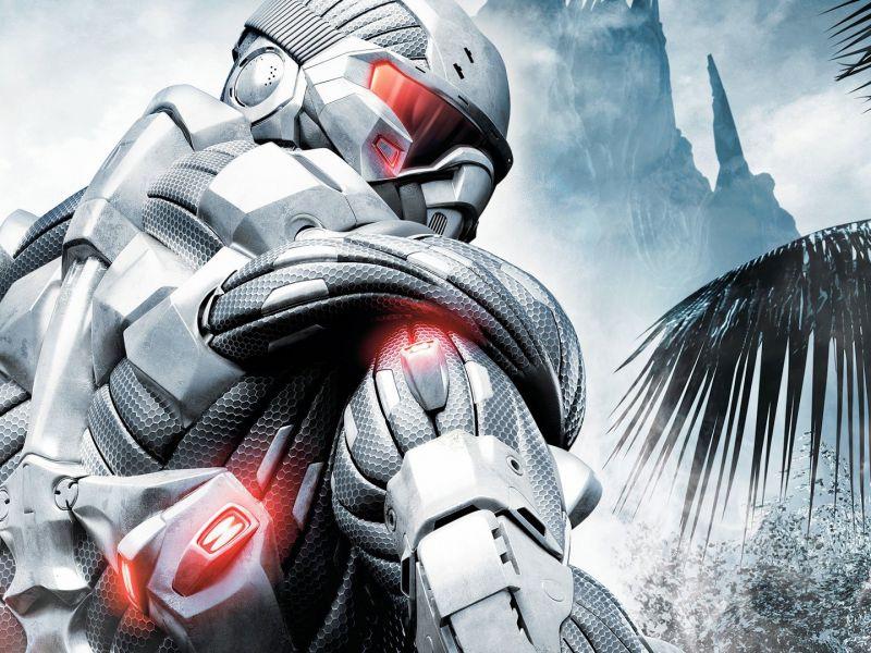 Crysis Remastered e Denuvo: quanto è costata la protezione a Crytek?
